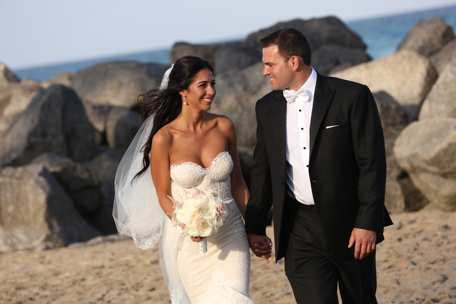 the-coordinated-bride_goldstein_resnick_munozphotography_tom0816_low