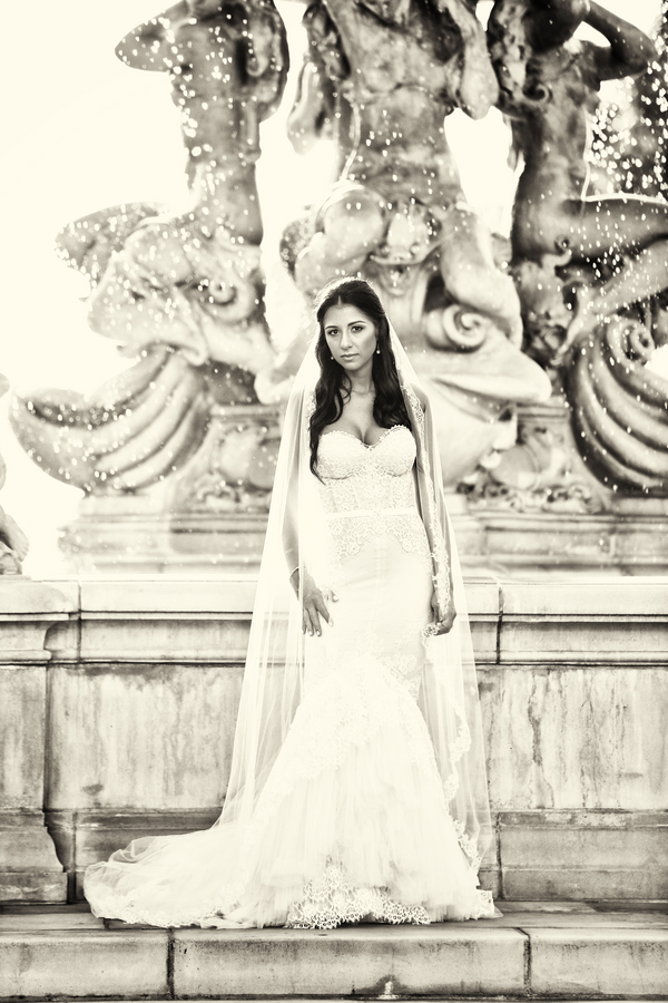 the-coordinated-bride_goldstein_resnick_munozphotography_tom0827_low