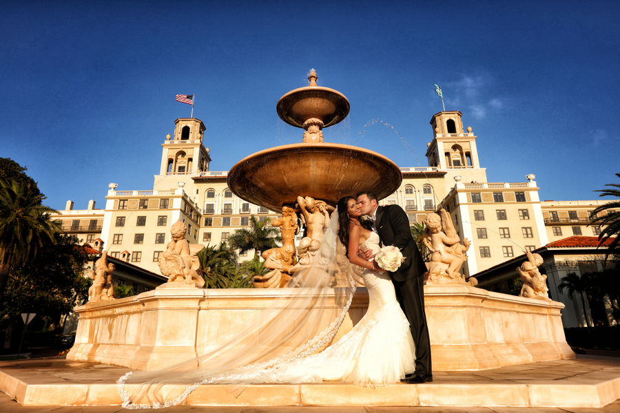 the-coordinated-bride_goldstein_resnick_munozphotography_tom0850_low