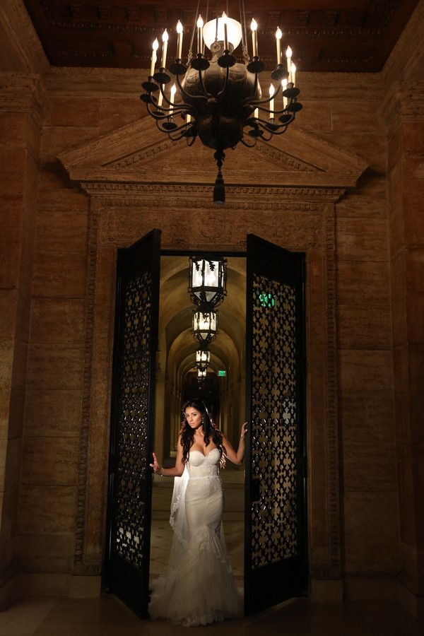 the-coordinated-bride_goldstein_resnick_munozphotography_tom1192_low