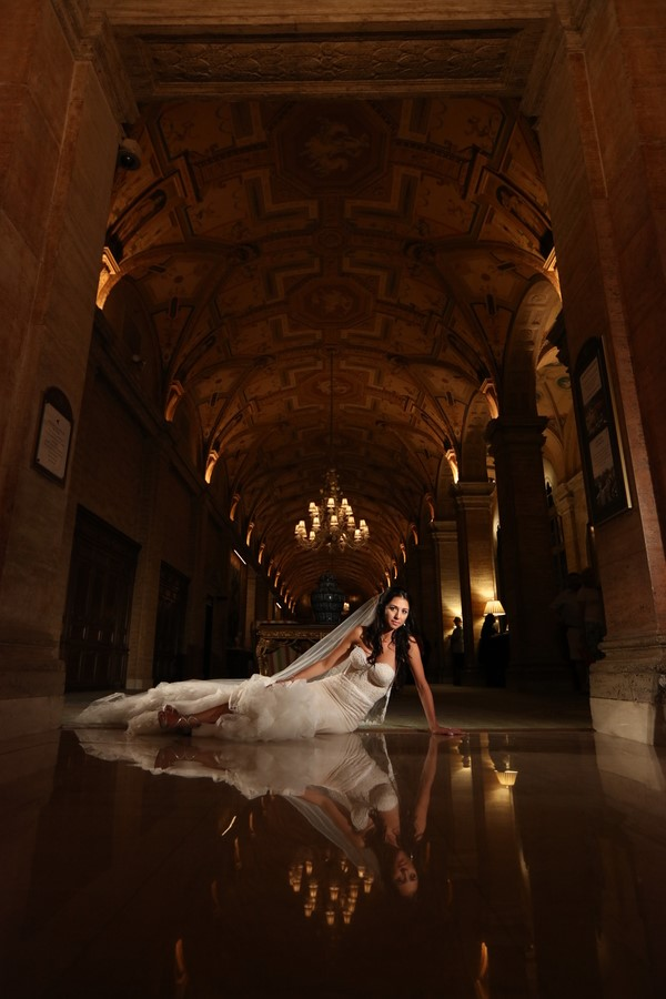 the-coordinated-bride_goldstein_resnick_munozphotography_tom1224_low