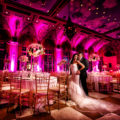 the-coordinated-bride_goldstein_resnick_munozphotography_tom1308_low