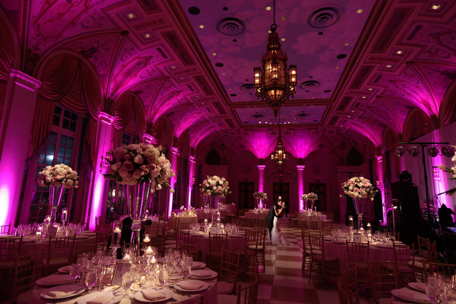 the-coordinated-bride_goldstein_resnick_munozphotography_tom1332_low
