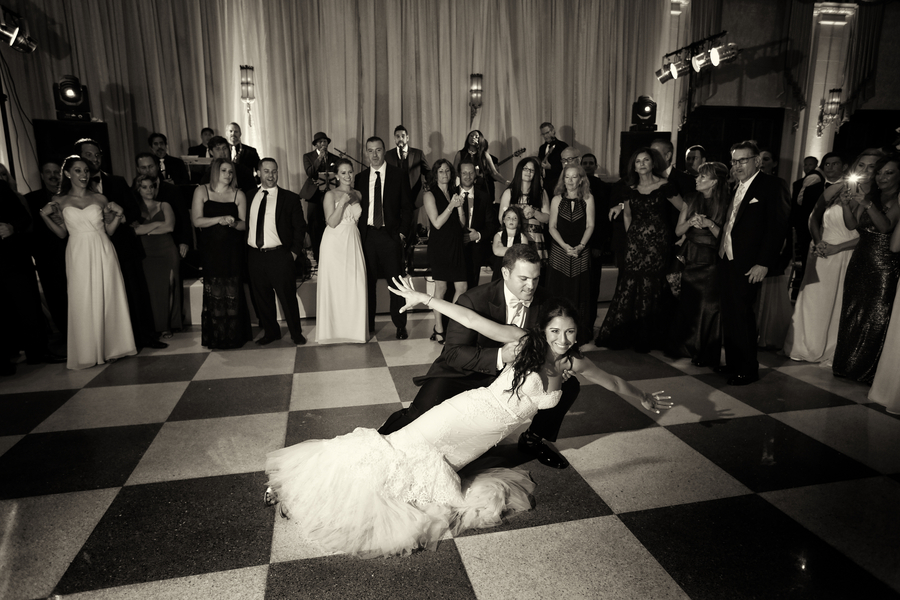 the-coordinated-bride_goldstein_resnick_munozphotography_tom1439_low