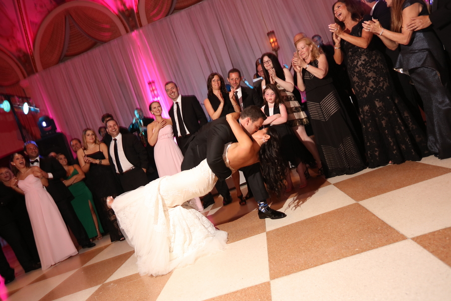 the-coordinated-bride_goldstein_resnick_munozphotography_tom1455_low