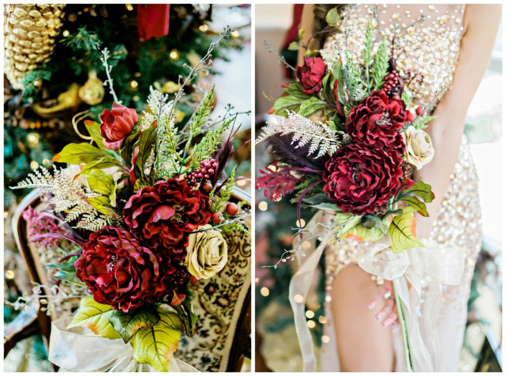 the-coordinated-bride__andiefreemanphotography_vines20holiday20sub010_low