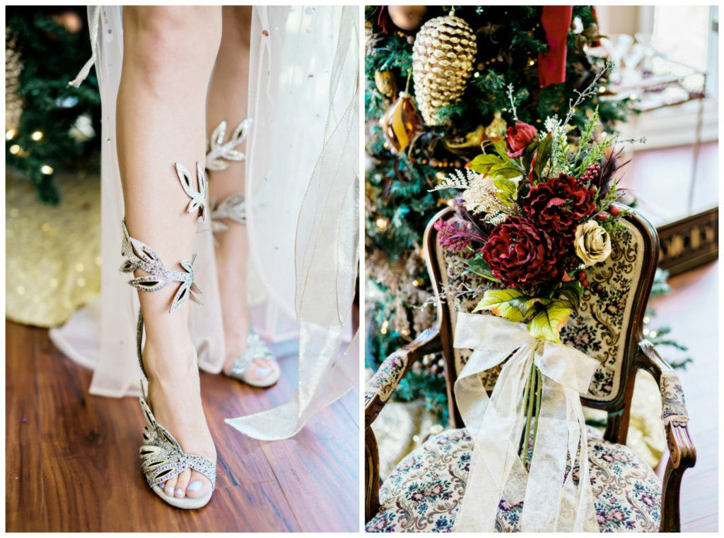 the-coordinated-bride__andiefreemanphotography_vines20holiday20sub020_low