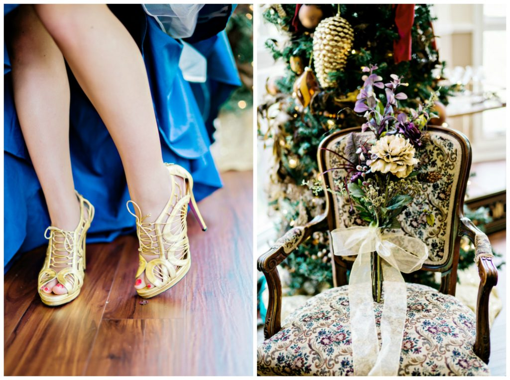 the-coordinated-bride__andiefreemanphotography_vines20holiday20sub029_low