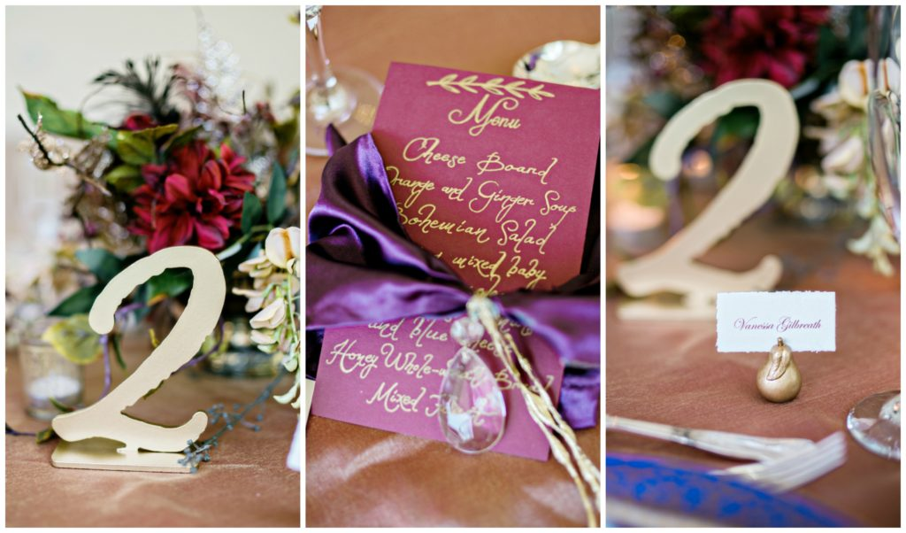 the-coordinated-bride__andiefreemanphotography_vines20holiday20sub057_low