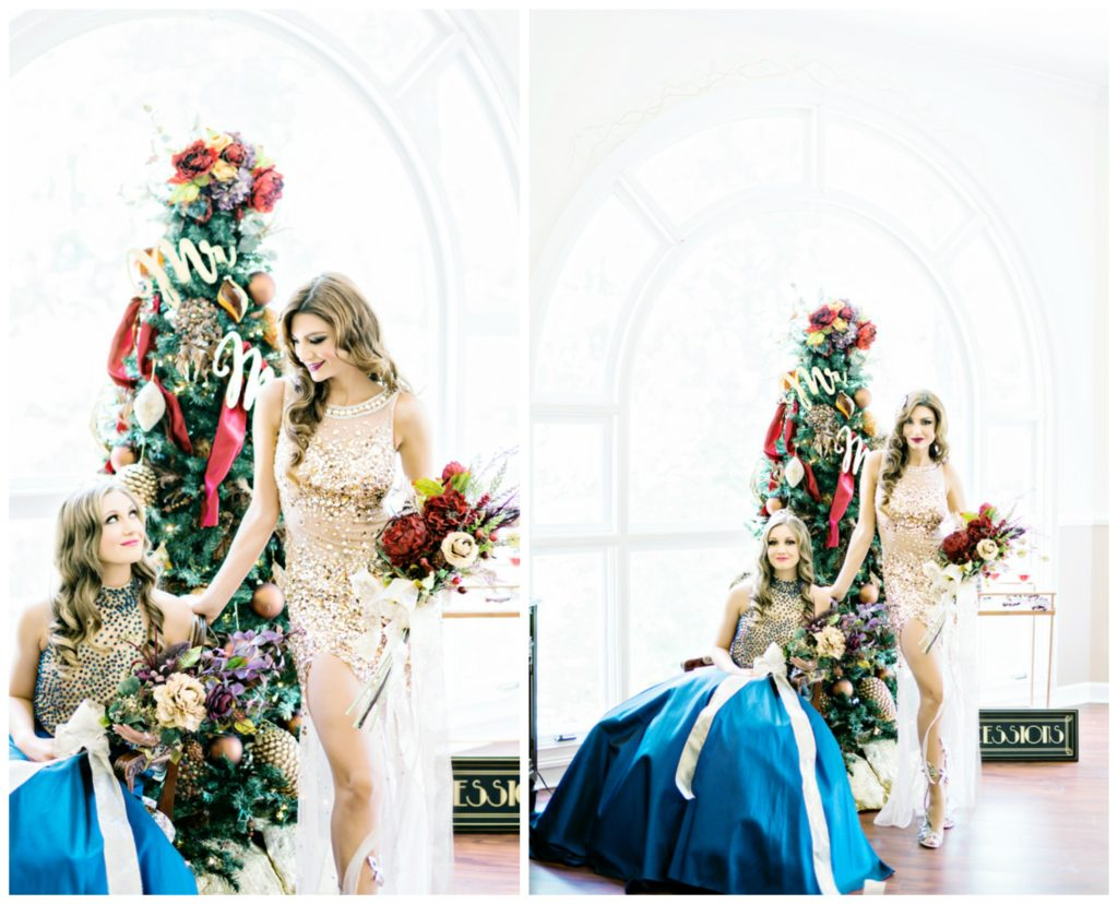 the-coordinated-bride__andiefreemanphotography_vines20holiday20sub058_low