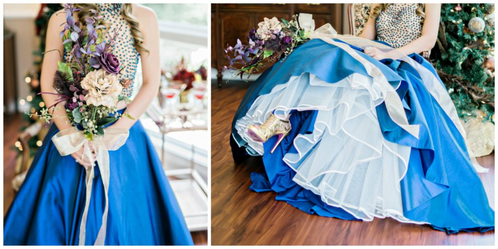 the-coordinated-bride__andiefreemanphotography_vines20holiday20sub064_low