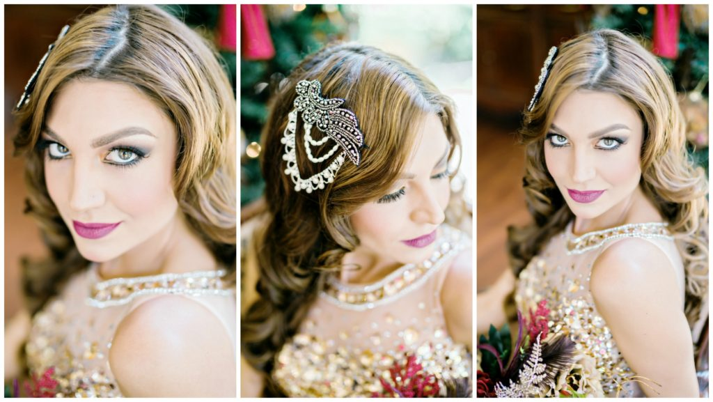 the-coordinated-bride__andiefreemanphotography_vines20holiday20sub079_low