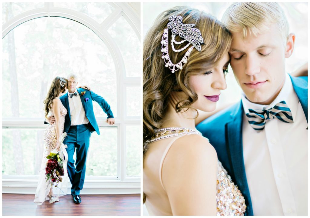 the-coordinated-bride__andiefreemanphotography_vines20holiday20sub087_low