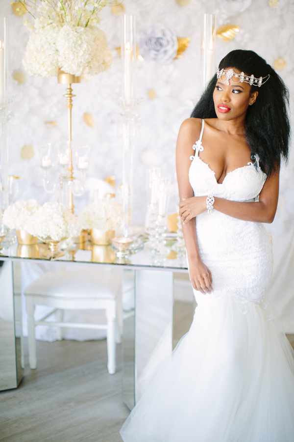 the-coordinated-bride__samanthaclarkephotography_0f2a1877_low