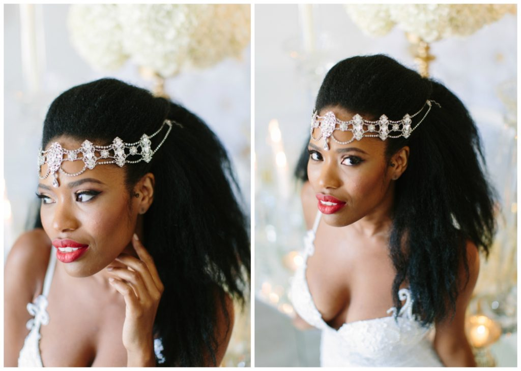 the-coordinated-bride__samanthaclarkephotography_0f2a1890_low