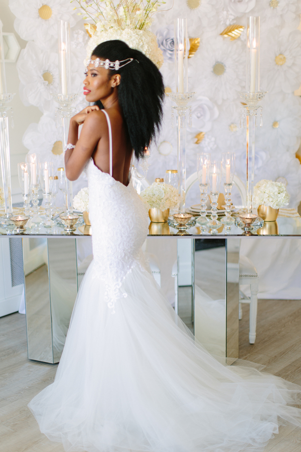the-coordinated-bride__samanthaclarkephotography_0f2a1895_low