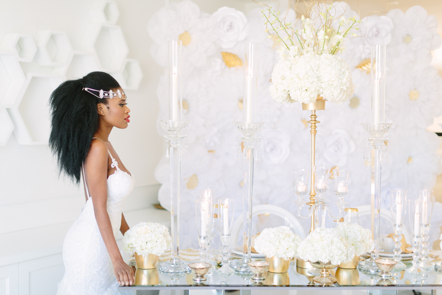 the-coordinated-bride__samanthaclarkephotography_0f2a1908_low