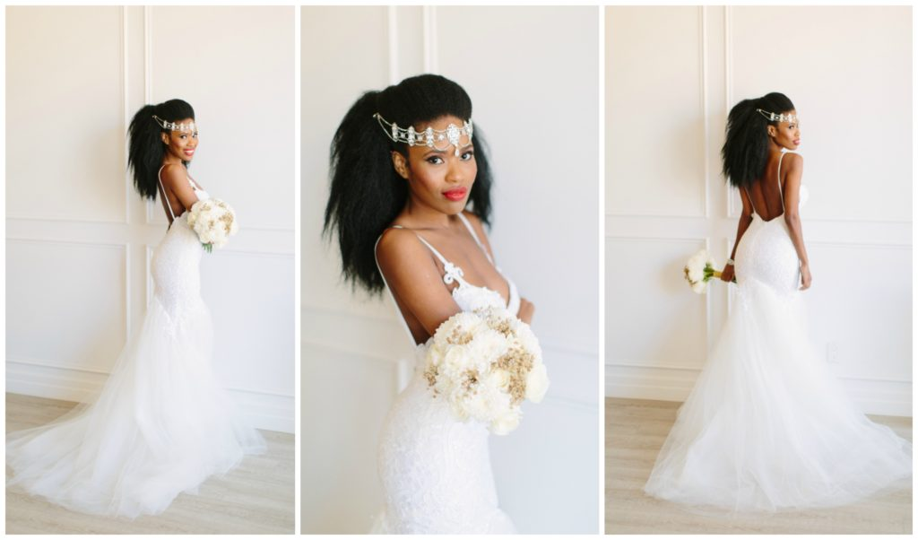 the-coordinated-bride__samanthaclarkephotography_0f2a1945_low