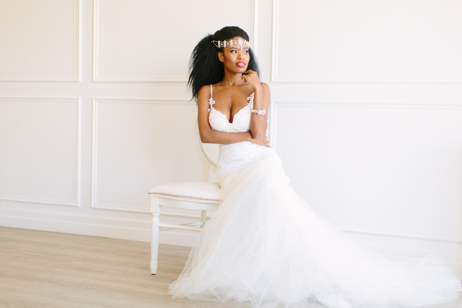 the-coordinated-bride__samanthaclarkephotography_0f2a1992_low