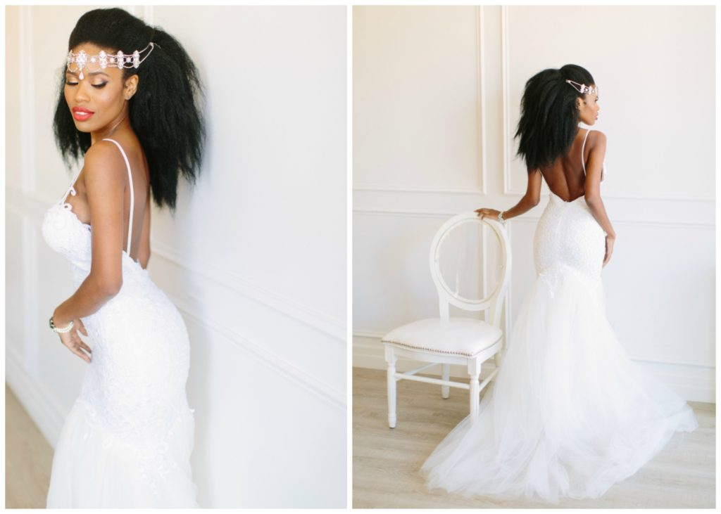 the-coordinated-bride__samanthaclarkephotography_0f2a1998_low
