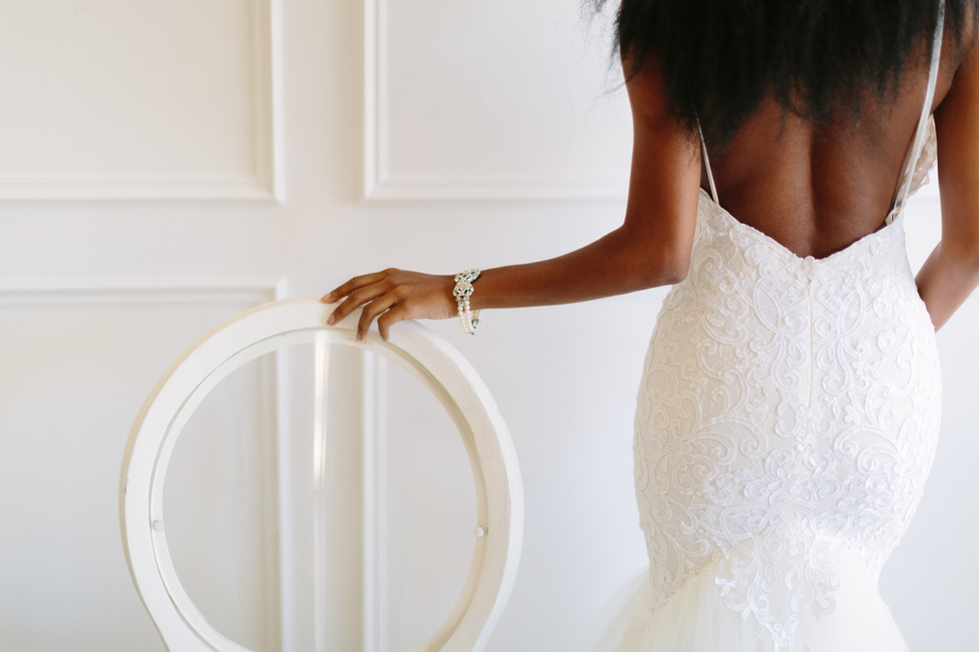 the-coordinated-bride__samanthaclarkephotography_0f2a2000_low