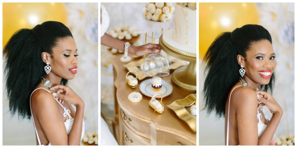 the-coordinated-bride__samanthaclarkephotography_0f2a2087_low