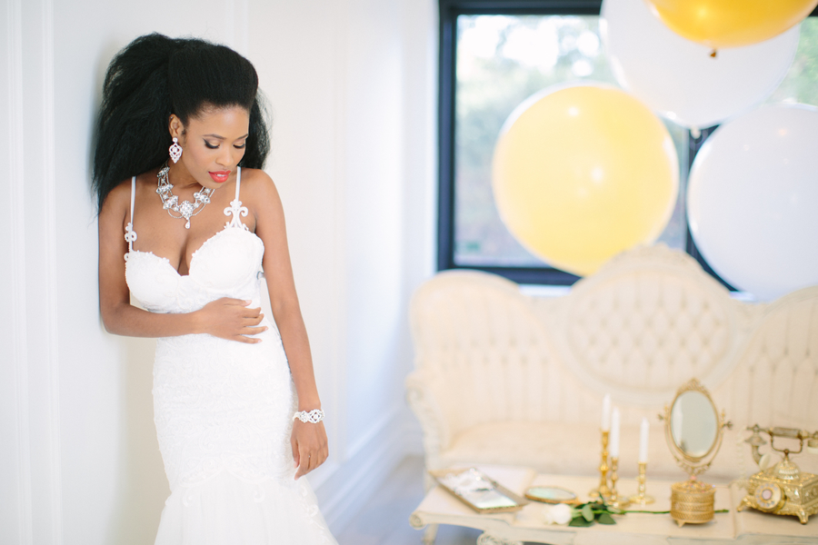 the-coordinated-bride__samanthaclarkephotography_0f2a2110_low