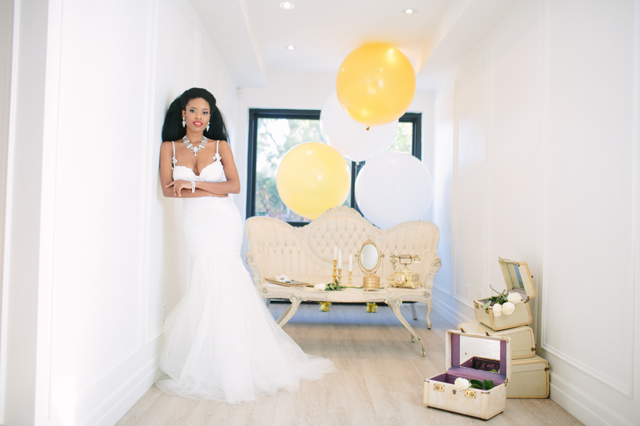 the-coordinated-bride__samanthaclarkephotography_0f2a2115_low
