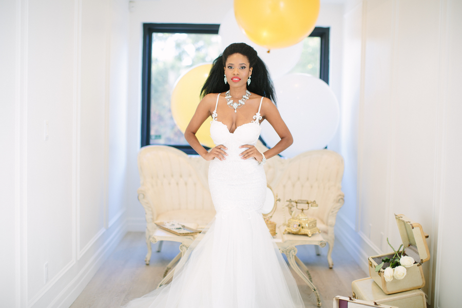 the-coordinated-bride__samanthaclarkephotography_0f2a2146_low