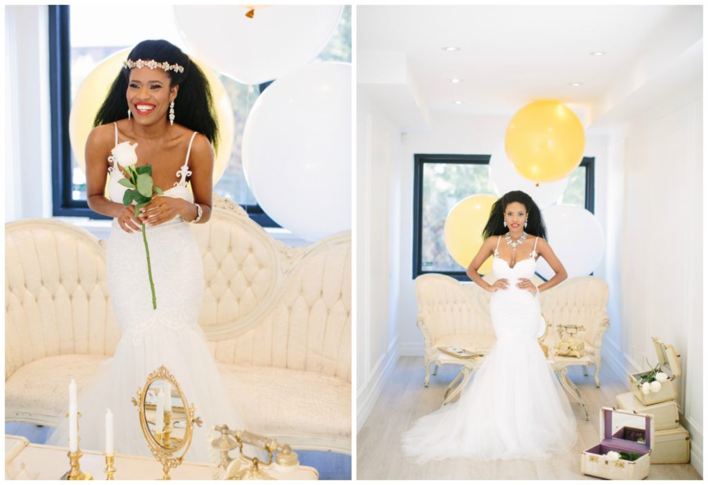 the-coordinated-bride__samanthaclarkephotography_0f2a2149_low