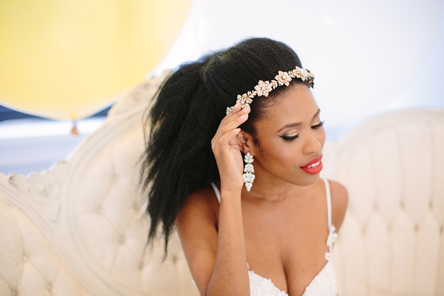 the-coordinated-bride__samanthaclarkephotography_0f2a2165_low