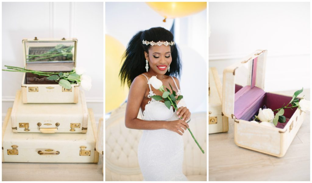 the-coordinated-bride__samanthaclarkephotography_0f2a2176_low