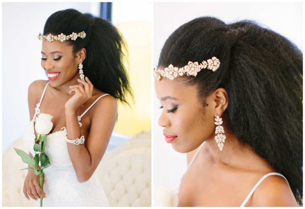 the-coordinated-bride__samanthaclarkephotography_0f2a2200_low