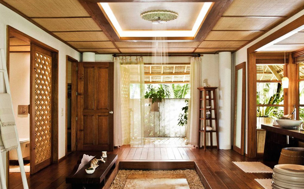 118112-dedon-island-villa-bathroom