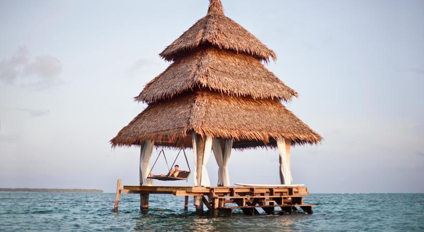 118147-dedon-island-1