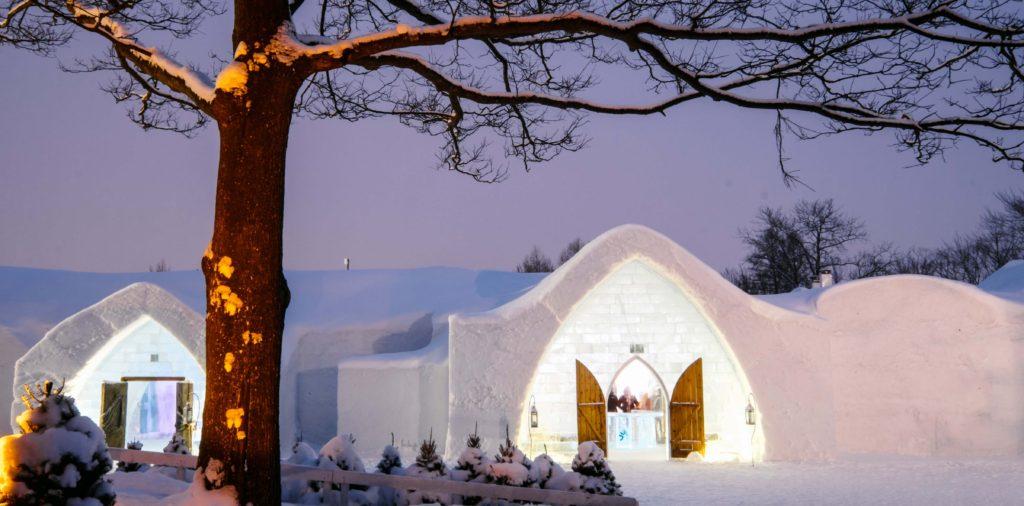 hotel-de-glace-11_dehors