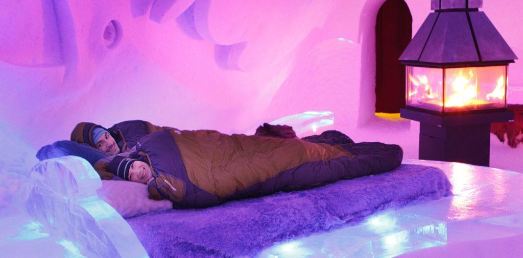 hotel-de-glace-16_amoureux