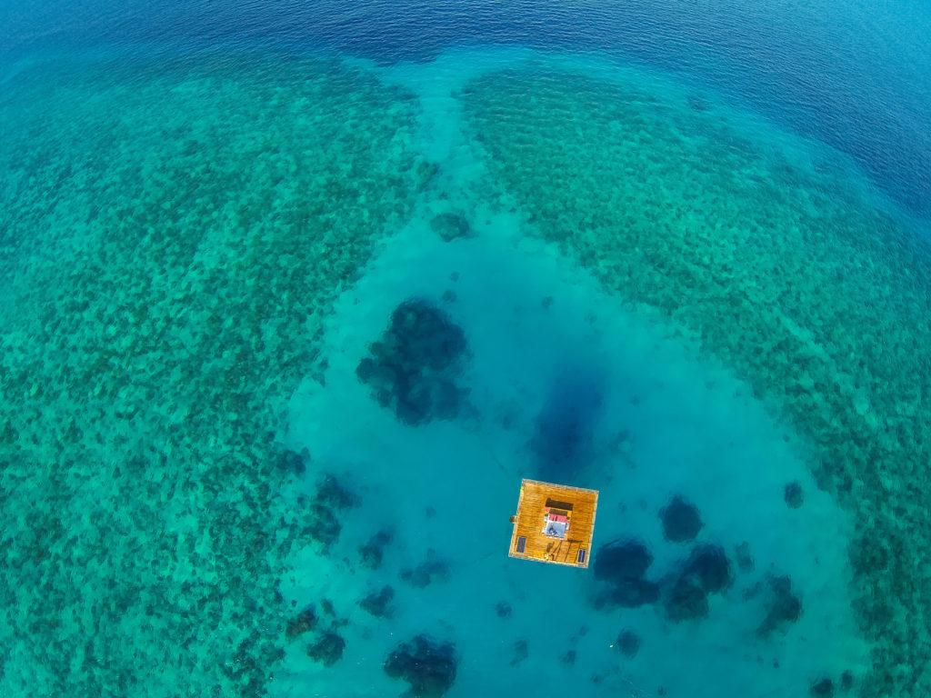 tanzania-underwater-room_2-2