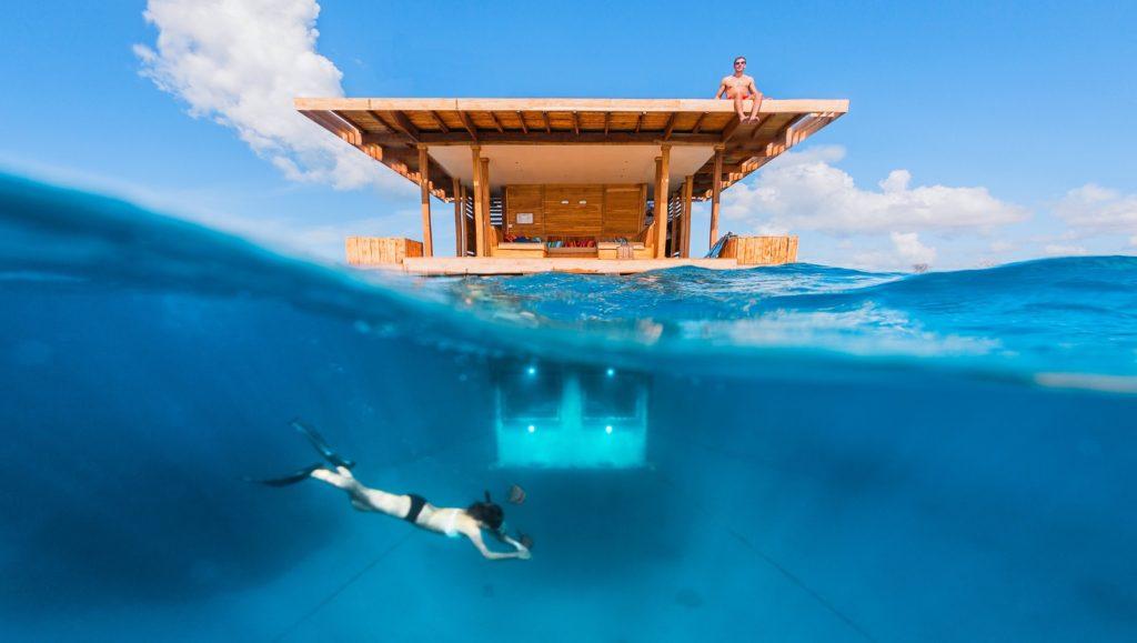 tanzania-underwater-room_2-6