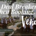 the-coordinated-bride-cover-10-deal-breakers