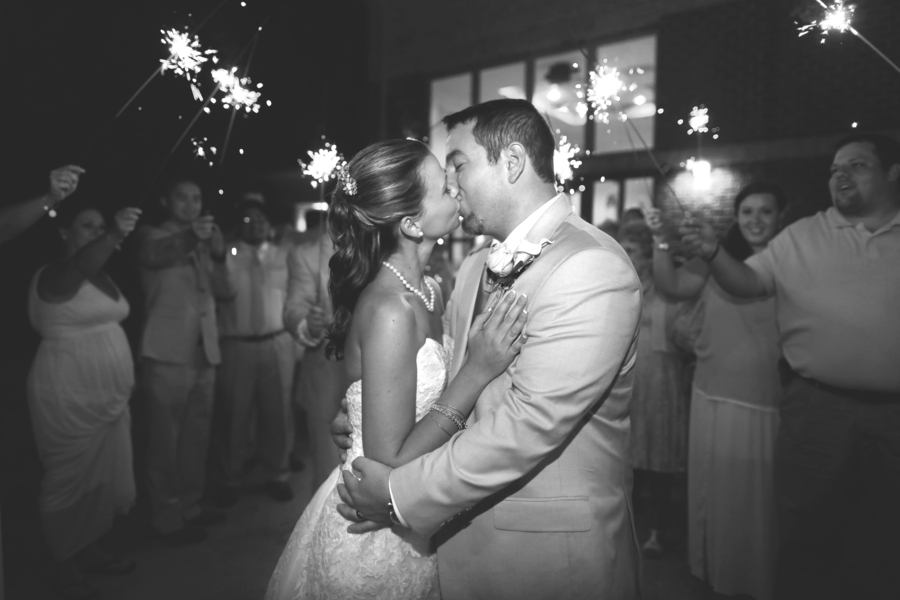 The Coordinated Bride Frost_Cook_JasmineWhitePhotography_042CookWedding_low