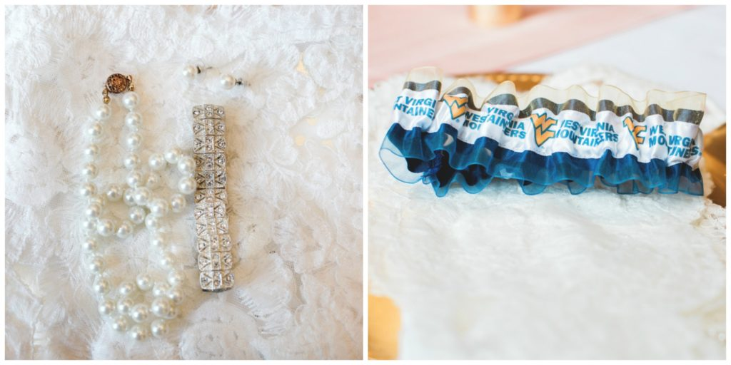 The Coordinated Bride Frost_Cook_JasmineWhitePhotography_062CookWedding_low