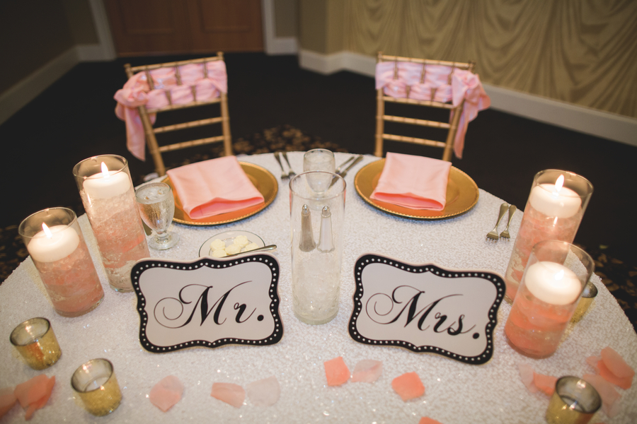 The Coordinated Bride Frost_Cook_JasmineWhitePhotography_214CookWedding_low