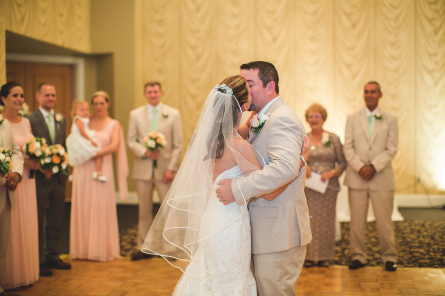 The Coordinated Bride Frost_Cook_JasmineWhitePhotography_232CookWedding_low