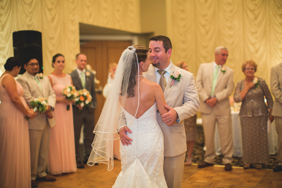 The Coordinated Bride Frost_Cook_JasmineWhitePhotography_238CookWedding_low