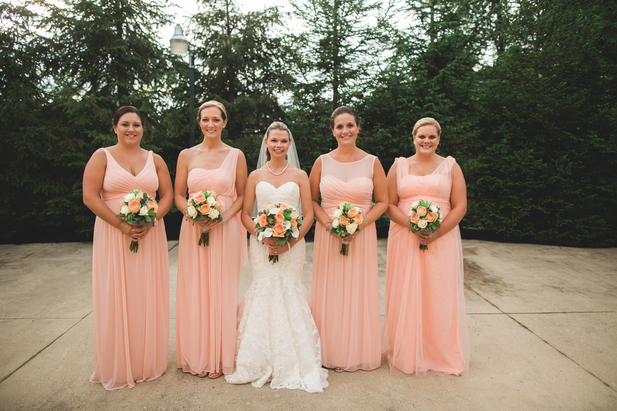 The Coordinated Bride Frost_Cook_JasmineWhitePhotography_285CookWedding_low