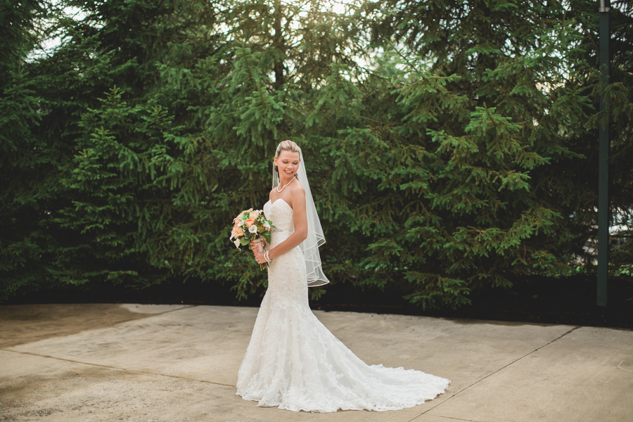 The Coordinated Bride Frost_Cook_JasmineWhitePhotography_316CookWedding_low