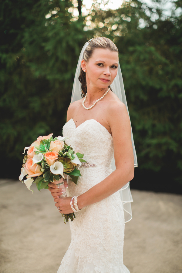 The Coordinated Bride Frost_Cook_JasmineWhitePhotography_319CookWedding_low
