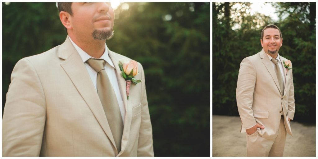 The Coordinated Bride Frost_Cook_JasmineWhitePhotography_325CookWedding_low
