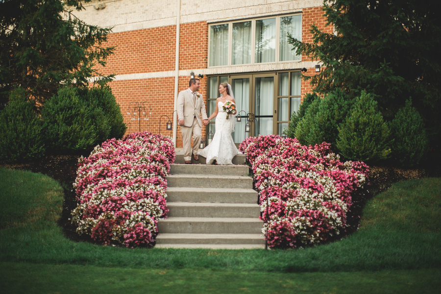 The Coordinated Bride Frost_Cook_JasmineWhitePhotography_355CookWedding_low